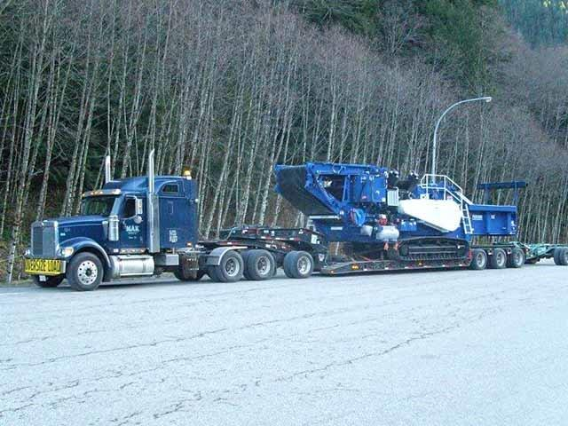 petersen-crusher-oversize-transport-oregon